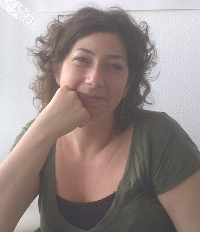 serina valantina Gratuitescolaire.info